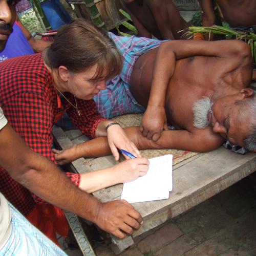 Dr_Scholber_Bangladesh_01