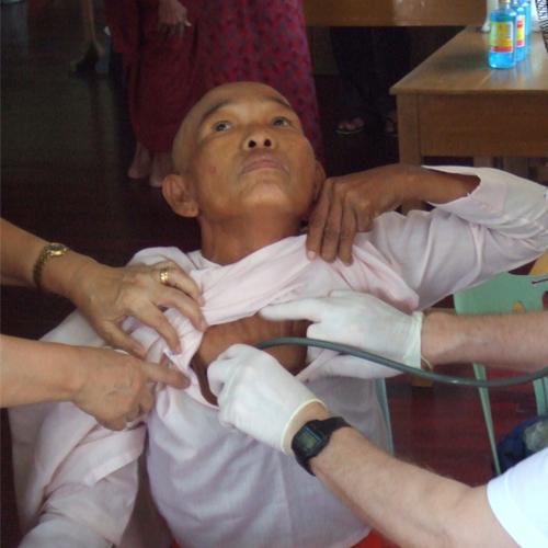 Dr_Scholber_Myanmar_01