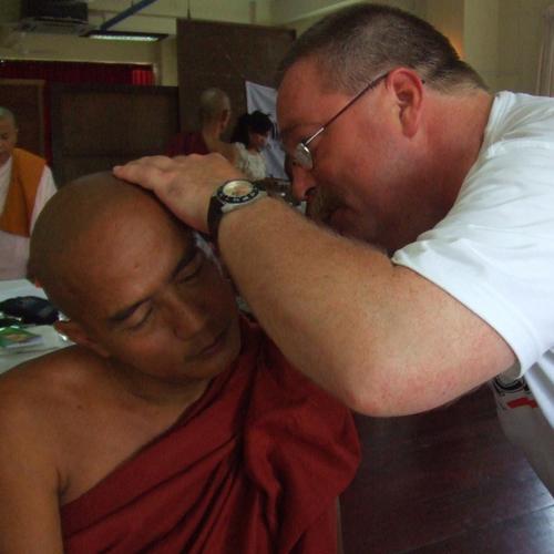 Dr_Scholber_Myanmar_02
