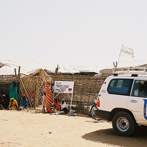 Dr_Scholber_Sudan_01