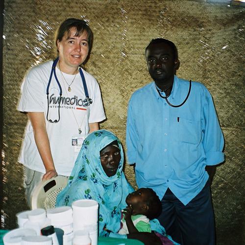 Dr_Scholber_Sudan_02