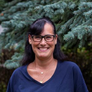 Rosa Maria Taboada Alonso