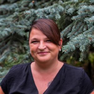 Tanja Provic
